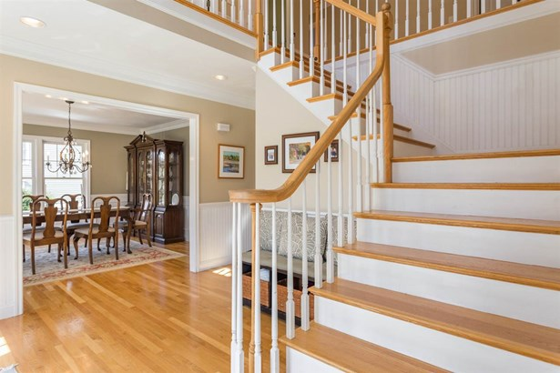 Colonial,Contemporary, Single Family - Exeter, NH (photo 4)