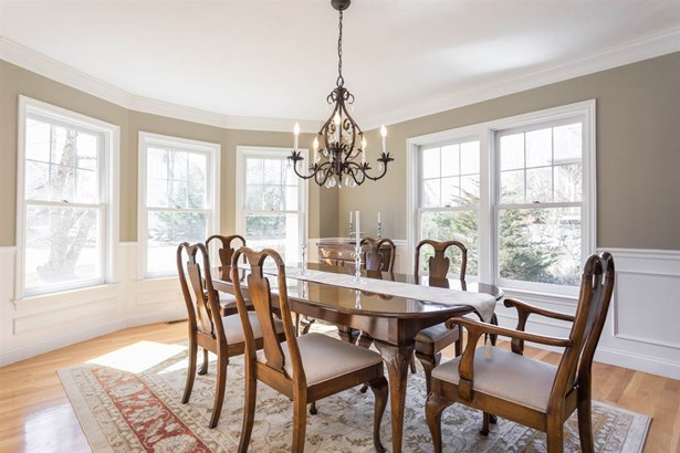 Colonial,Contemporary, Single Family - Exeter, NH (photo 5)