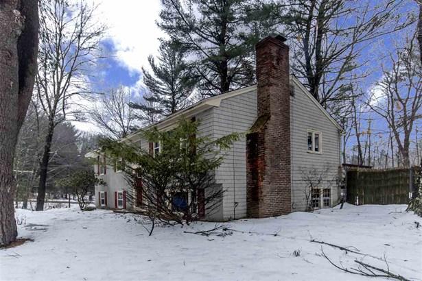 Raised Ranch, Single Family - Durham, NH (photo 3)