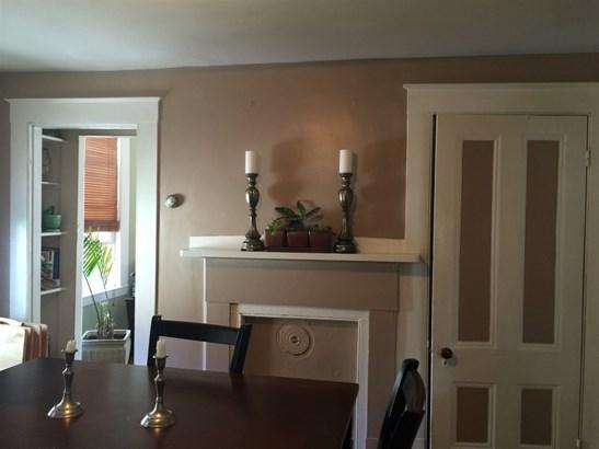 Apartment, New Englander - Portsmouth, NH (photo 4)