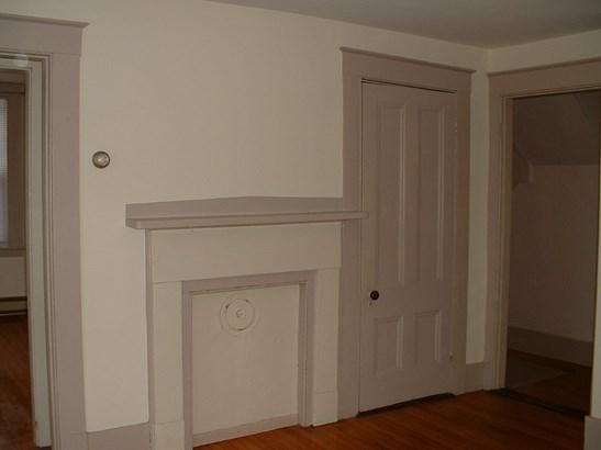 Apartment, New Englander - Portsmouth, NH (photo 5)