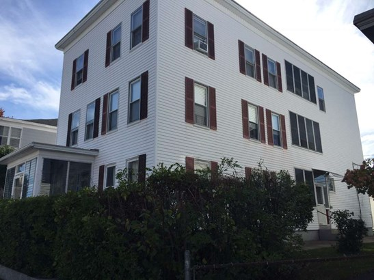 Multi-Family - Manchester, NH (photo 2)