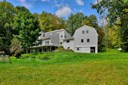 Cape,Contemporary, Single Family - Lyndeborough, NH (photo 1)