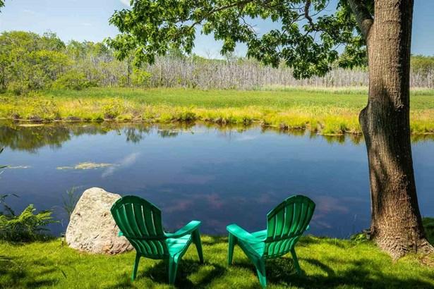 Ranch, Single Family - Rye, NH (photo 2)