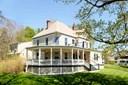 Colonial, Single Family - York, ME (photo 1)