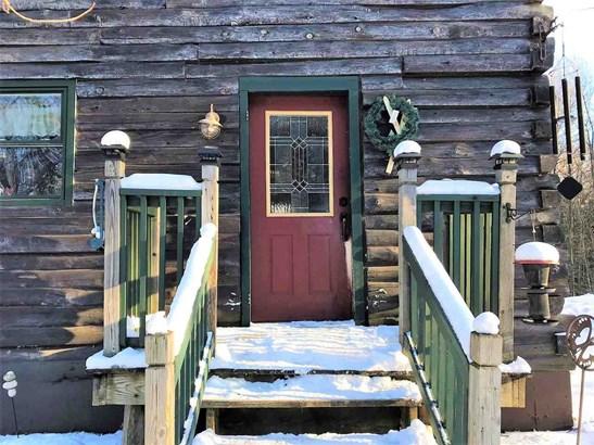 Adirondack,Chalet,Log, Single Family - Fitzwilliam, NH (photo 3)