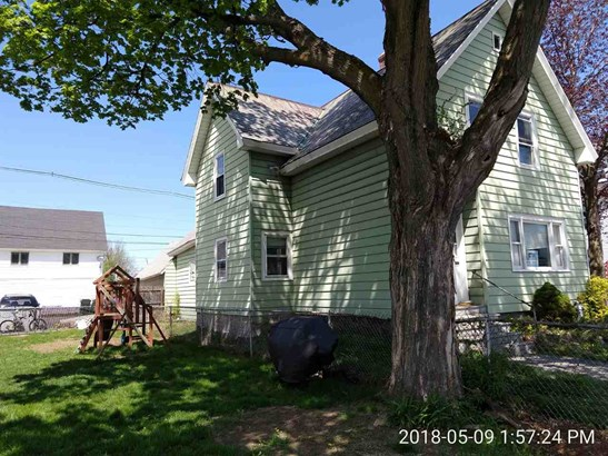 New Englander, Single Family - Manchester, NH (photo 2)