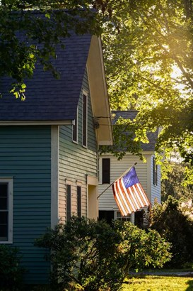Antique, Single Family - Amherst, NH (photo 2)