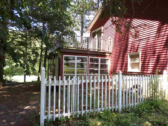 Condex,Split Level, Single Family - Seabrook, NH (photo 2)