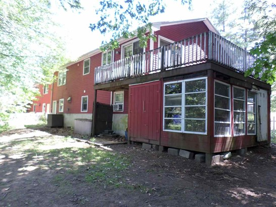 Condex,Split Level, Single Family - Seabrook, NH (photo 3)