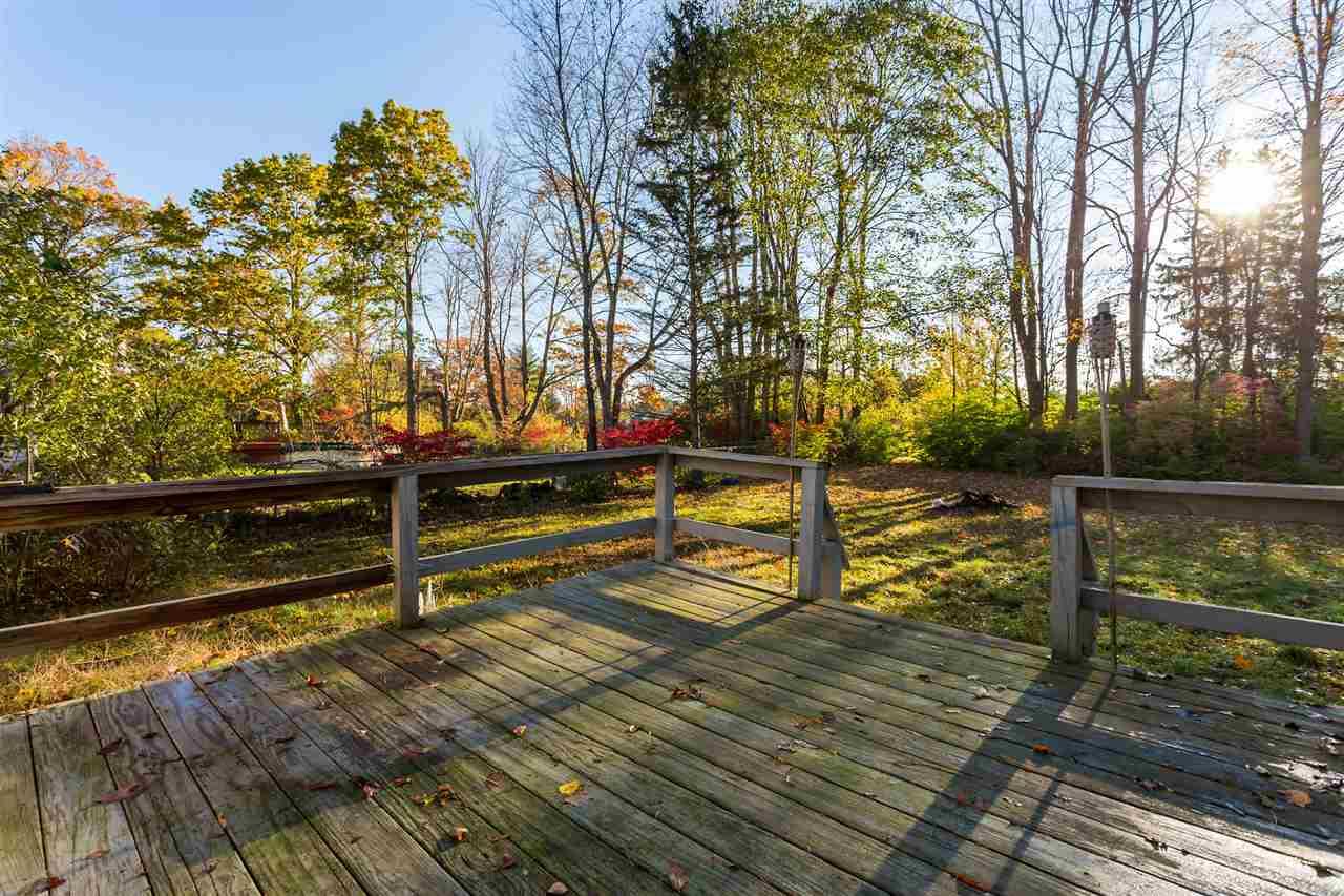 Ranch, Single Family - Rochester, NH (photo 4)