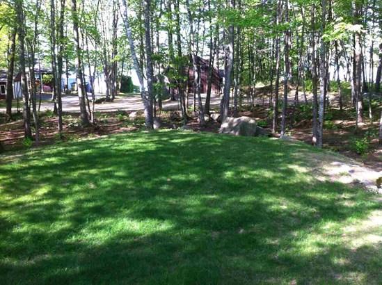 Raised Ranch, Single Family - Tuftonboro, NH (photo 5)
