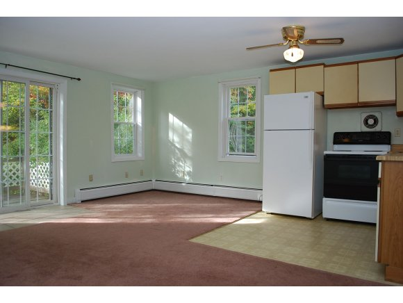 Apartment, Cape - Temple, NH (photo 4)