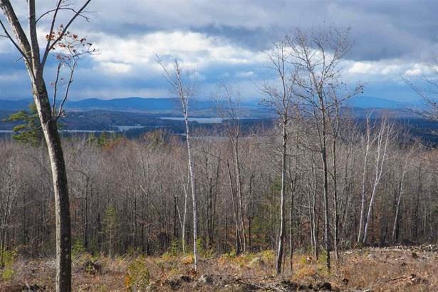 Land - Tuftonboro, NH (photo 1)