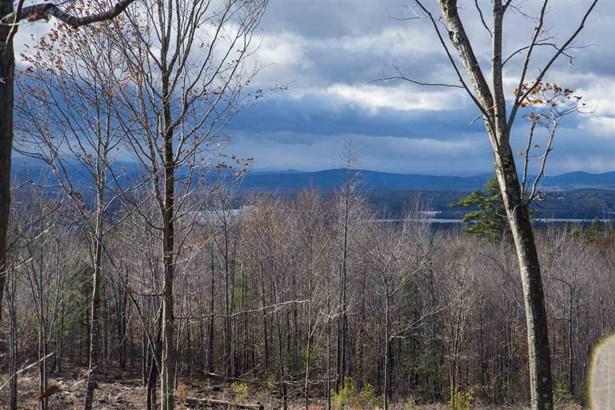 Land - Tuftonboro, NH (photo 3)
