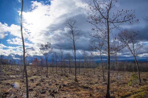 Land - Tuftonboro, NH (photo 4)