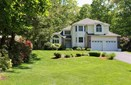 Colonial,Contemporary, Single Family - Hampton, NH (photo 1)