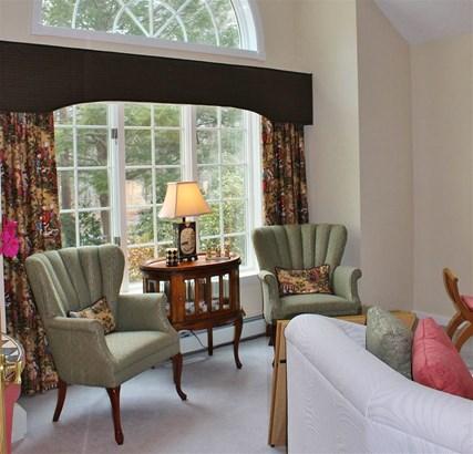 Colonial,Contemporary, Single Family - Hampton, NH (photo 4)