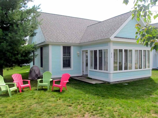 Condo, Cottage/Camp - Wells, ME (photo 2)