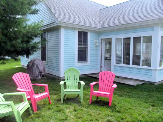 Condo, Cottage/Camp - Wells, ME (photo 4)