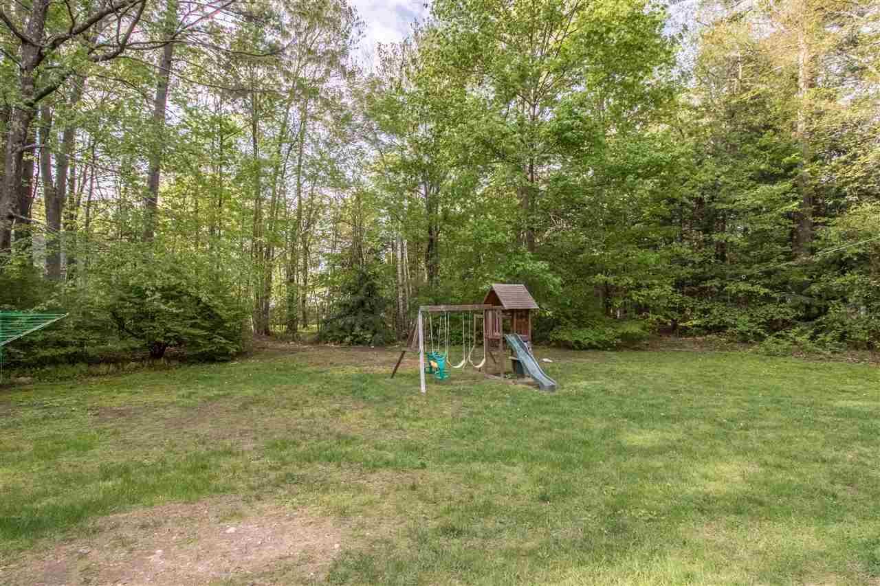 Cape, Single Family - Rochester, NH (photo 5)