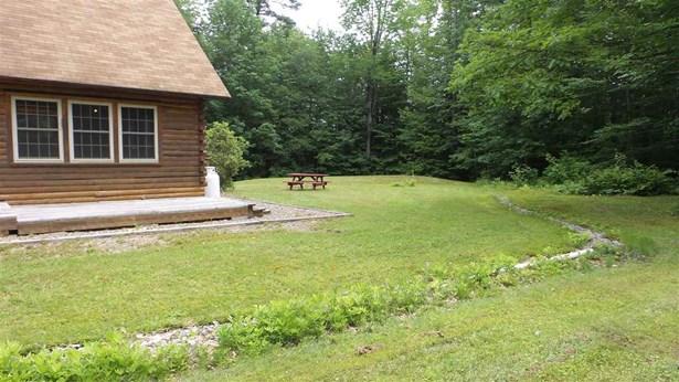 Cape,Log, Single Family - Hill, NH (photo 5)