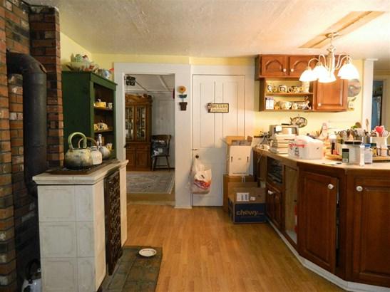 Cape,Farmhouse, Single Family - Belmont, NH (photo 2)