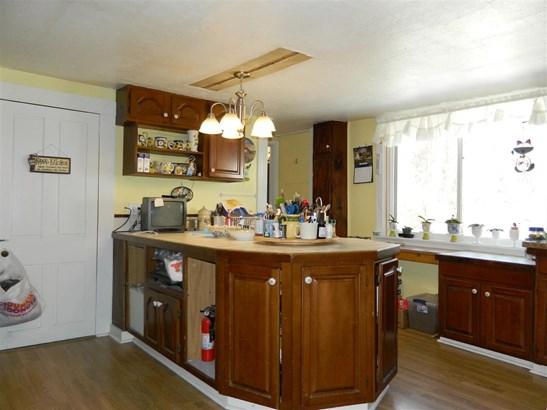 Cape,Farmhouse, Single Family - Belmont, NH (photo 3)