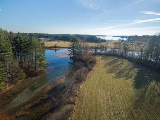 Land - Madbury, NH (photo 4)