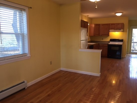 Bungalow,Ranch, Single Family - Hampton, NH (photo 3)