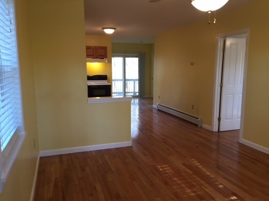 Bungalow,Ranch, Single Family - Hampton, NH (photo 4)