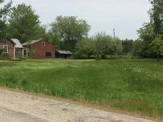 Farmhouse, Single Family - South Berwick, ME (photo 1)