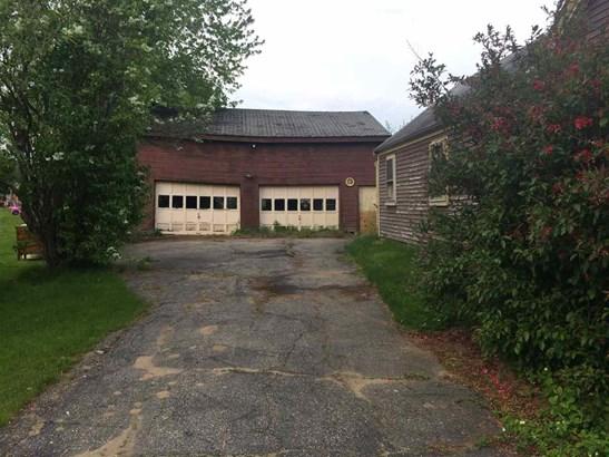 Farmhouse, Single Family - South Berwick, ME (photo 5)