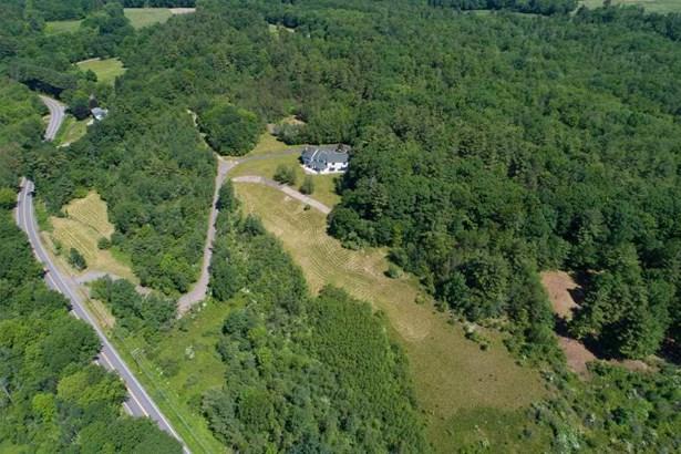 Land - Newmarket, NH (photo 1)