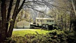 Garrison, Single Family - Bedford, NH (photo 1)