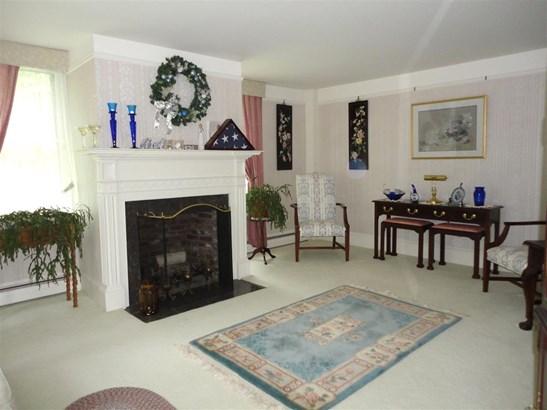 Antique,Colonial, Single Family - Mont Vernon, NH (photo 3)