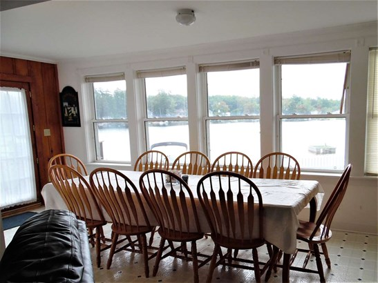 Condo, Cape - Tilton, NH (photo 3)