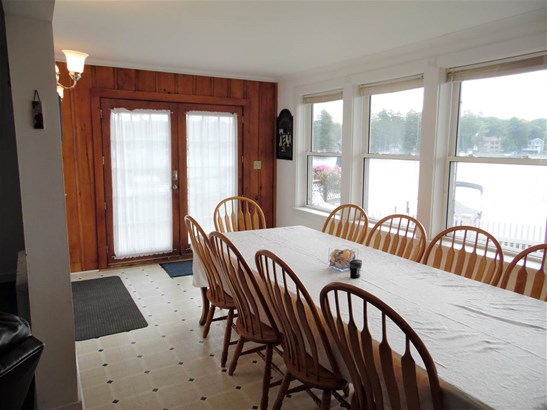 Condo, Cape - Tilton, NH (photo 4)