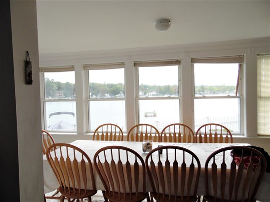Condo, Cape - Tilton, NH (photo 5)