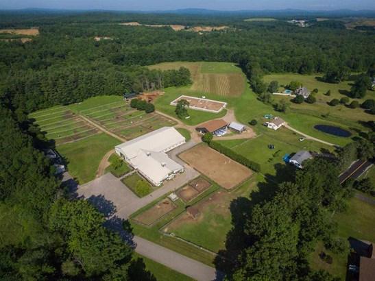 Colonial,Farmhouse, Single Family - Dover, NH (photo 1)