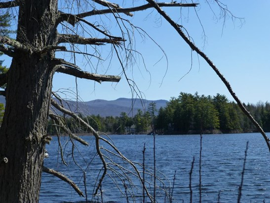 Land - Moultonborough, NH (photo 5)