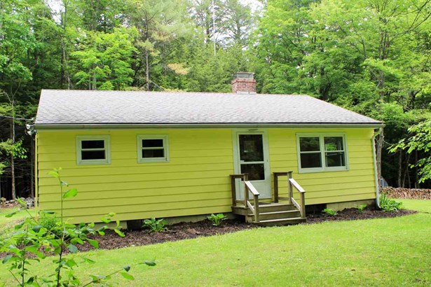 Ranch, Single Family - Rindge, NH (photo 4)
