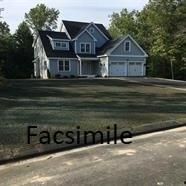 Craftsman, Single Family - Auburn, NH (photo 2)