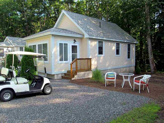 Condo, Cottage/Camp - Wells, ME (photo 3)