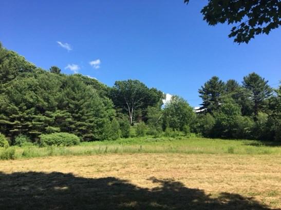 Colonial,Farmhouse,New Englander, Single Family - Troy, NH (photo 2)