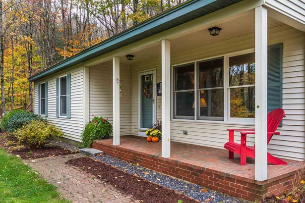 Ranch, Single Family - Boscawen, NH (photo 4)