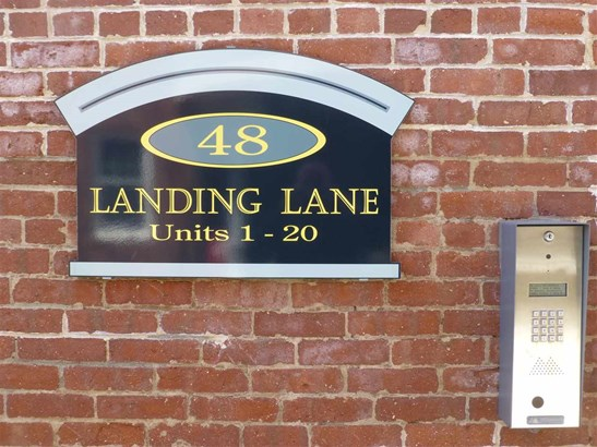 Condo, Historic Vintage,Townhouse - Laconia, NH (photo 1)