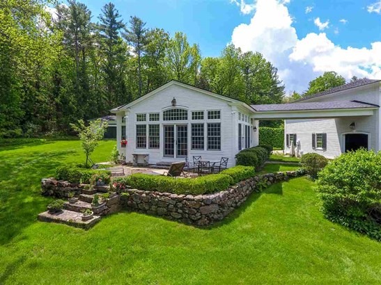 Antique,Colonial, Single Family - Peterborough, NH (photo 3)
