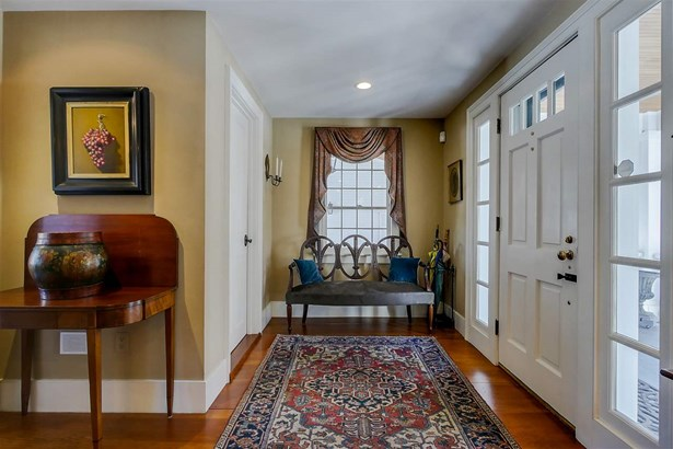 Antique,Colonial, Single Family - Peterborough, NH (photo 5)