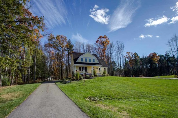 Bungalow, Single Family - Greenland, NH (photo 4)
